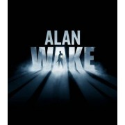 Nordic Games Publishing Alan Wake (Collector's Edition) Steam Key GLOBAL