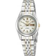 Seiko SYMA35K1 - Dames - Horloge - 24 mm