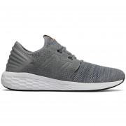 Zapatos de Correr New Balance Fresh Foam Cruz v2 Knit Hombre-Estándar