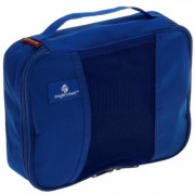 Eagle Creek Pack-It System Half Cube 25 cm - blue sea