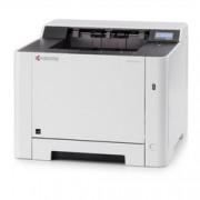 Imprimanta laser color A4 Kyocera Ecosys P5021cdn