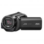 JVC GZ-RY980HEU Videocámara 18.9MP 4K Negro