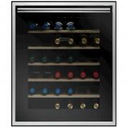 Ariston Hotpoint/ariston Wl 36 A/ha Frigo Cantina Da Incasso Capienza 36 Bottiglie Class