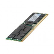 Memorie Kit de 8 GB 1333 CL 9 (647877-B21A)