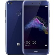 Huawei P8 Lite (2017) 16GB Azul, Libre C