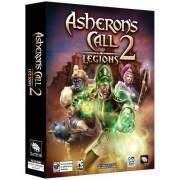 Turbine Asheron's Call 2: Legions PC