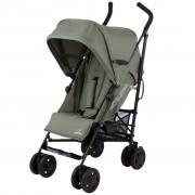 Koelstra Stroller Simba T4 Original Edition Stone Green 303102006