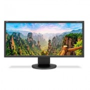 NEC Monitor 29 EA295WMi WIDE IPS LED 1000:1 czarny Dostawa GRATIS. Nawet 400zł za opinię produktu!