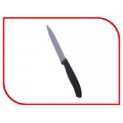 Victorinox Нож Victorinox 6.7733 - длина лезвия 100мм