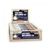 Dr Mercola Mitomix Chocolate Bar Låda 12 st