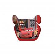 Butaca Disney Cars – Rojo