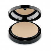 bareMinerals bareSkin Perfecting Veil - Light/Medium