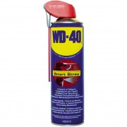 Spray lubrifiant WD-40, 450 ml