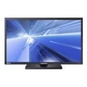 """Samsung S24E650PL - SE650 Series - écran LED - Full HD (1080p) - 23.6"""""""