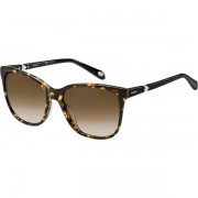 Fossil FOS 2047/S HXY DB Sonnenbrille