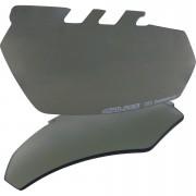 Salice 005 Sports Sunglasses Spare Lens CRX - Smoke