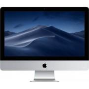 "Apple iMac (Procesor Intel® Core™ i5 (3.00 up to 4.10 GHz, Hexa-Core), 21.5"" 4K, Retina, 8GB, 1TB HDD, AMD Radeon Pro 560X @8GB, Mac OS Mojave, Layout INT)"