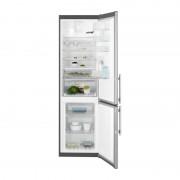Electrolux Samostojeći hladnjak EN3854NOX