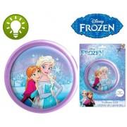 Lampa de veghe Frozen-Anna si Elsa