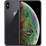 Apple iPhone XS Max 64GB Gris Espacial, Libre C