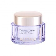 ALCINA Effective Care Active Cell crema giorno per il viso per tutti i tipi di pelle 50 ml donna