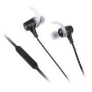 Casti audio bluetooth 4.0 ipx4 k&m