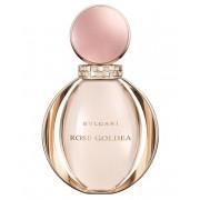 Bulgari Rose Goldea Eau De Parfum 50 Ml Vapo