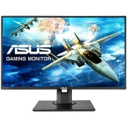 "27"" ASUS VG278QF"