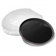 Manfrotto Filtro de Densidade Neutra ND8 para Objectiva de 72mm com Redução de 3 F-stops