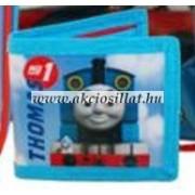 Thomas és barátai pénztárca