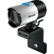 Camera Web Microsoft LifeCam Studio pentru Business 1080p