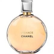Chanel eau de parfum vaporizador 100ml eau de parfum, 50 ml