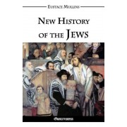 New History of the Jews, Paperback