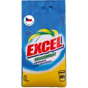 Qalt Excel prací prášek 6 kg