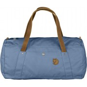 FjallRaven Duffel No.4 - Blue Ridge - Duffels