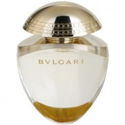 Bvlgari Goldea Eau de Parfum para mulheres 25 ml