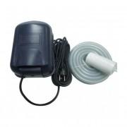Ubbink Pompe d'aération pour bassin Air Outdoor Ubbink Air 4000
