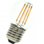 BAILEY Ledlamp L6.8cm diameter: 4.5cm Wit 80100037331