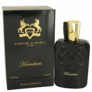 Hamdani For Women By Parfums De Marly Eau De Parfum Spray 4.2 Oz