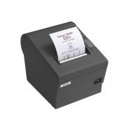 Imprimanta termica EPSON TM-T88V USB