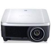 Canon Videoprojector Canon WUX5000 MEDICAL - WUXGA / 5000lm / LCOS / SEM LENTE