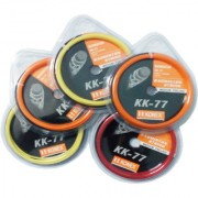 Bloomun Konex Badminton High Resilience String