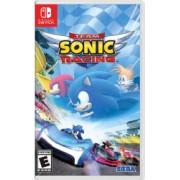 Joc TEAM SONIC RACING Pentru Nintendo Switch