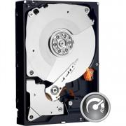 Black, 750 GB