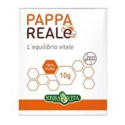 Erba Vita Pappa Reale Fresca 10g