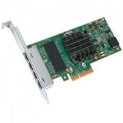 Placa de Retea Intel I350T4V2BLK 936716