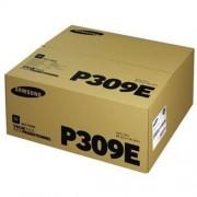 Toner SAMSUNG MLT-P309E ML 5510/6510 (2x 40.000 str.)