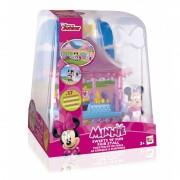 Chiosc pentru balci Minnie