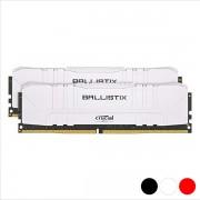 Memorie RAM Crucial BL2K8G32C16U4 16 GB DDR4 3200 Mhz - Culoare Negru