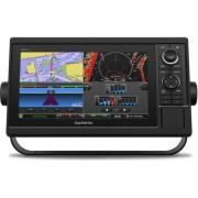 "Garmin GPSMAP 1022 Color, int. antena (10"") 010-01740-00"